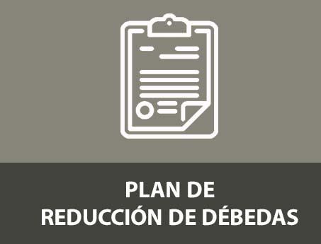 PLAN DE INVERSIONES Y FINANCIACIÓN