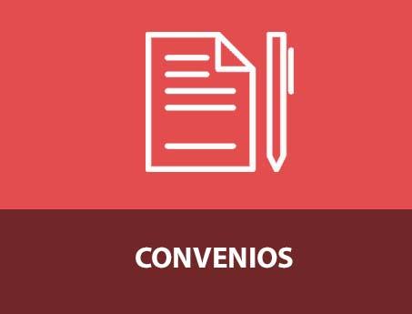 Convenios